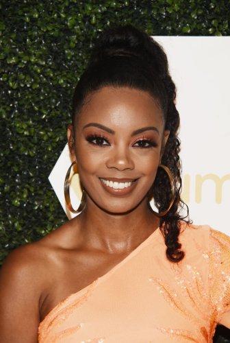 Black-Owned Beauty Brand Mielle Organics Hits Historic VC Milestone