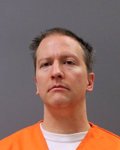Prosecutors: Chauvin Deserves Longer Sentence Than Normal Because Of His 'Cruelty'