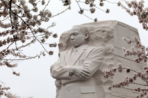 Did You Know? US Gov't Found Guilty In Conspiracy To Assassinate Dr. Martin Luther King, Jr.
