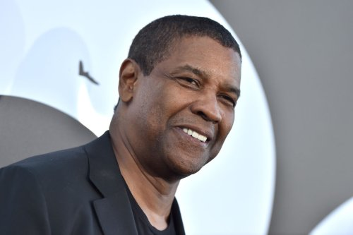 Wiley College Debate Team Receives $100K Boost From Denzel Washington Family Foundation