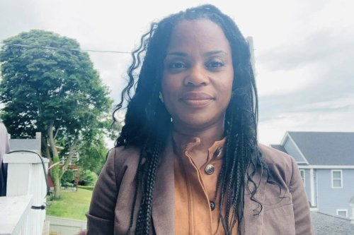 School Committee 'Karen' Is Humbled After Questioning Ivy League-Educated Black Mom's Qualifications