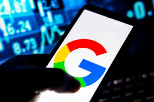 Black Google Employee Kicked Off Campus After Security Didn't Believe He Worked There