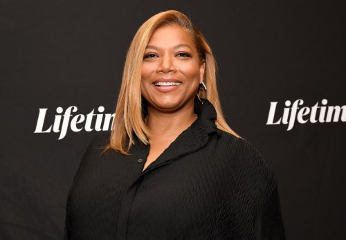 Boss Moves: Queen Latifah's Production Company Inks Deal With Audible