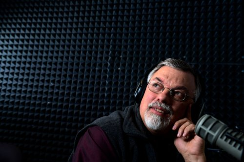 5th Anti-Vax Right-Wing Radio Host Dies Of COVID-19 In The Past 6 Weeks