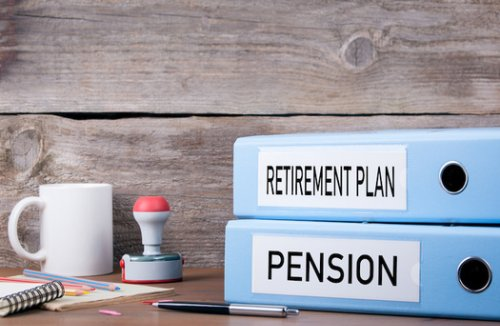 Solutions to Rising Retirement Costs Could Involve Public Employees, Retirees