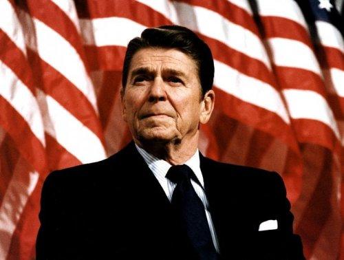 Will Biden's presidency break the grip of Reaganism on US politics?