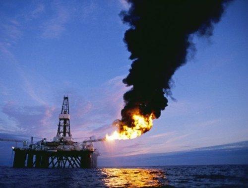 Will the SNP ever break its addiction to North Sea oil?