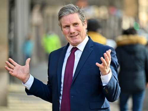 Why Keir Starmer's recent announcements are politically important for Labour