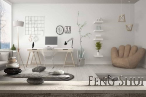 9 Feng Shui Home Tips for Positive Energy - News Web Zone