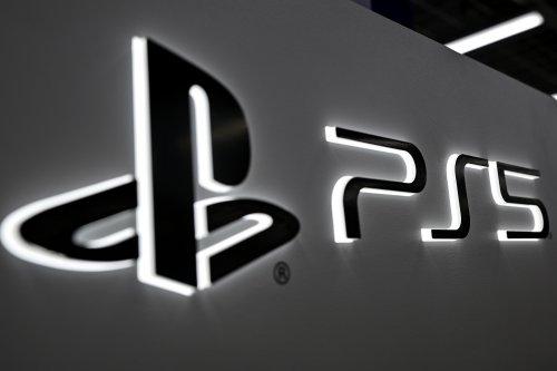 PS5 restock update for Amazon, Antonline, Best Buy, Walmart and more