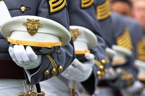 West Point apologizes for saying Robert E. Lee announced end of slavery