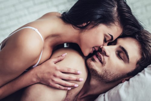 """How to take the """"Erotic Blueprint"""" test from Netflix's """"Sex Love & Goop"""""""