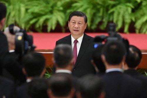 CCP uses border disputes to blame India and U.S., vindicate China | Opinion