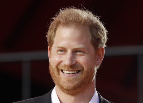 Prince Harry's absence looms large over Princess Diana memorial party