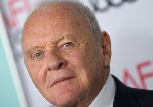Anthony Hopkins' win was the biggest anticlimax in Oscars history