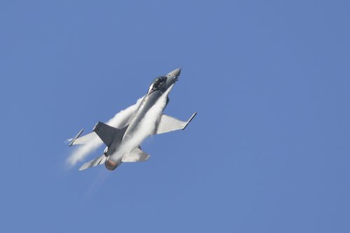 China could invade Taiwan under these seven scenarios, defense report says