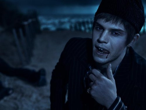 """Find out which characters died in the season finale of """"American Horror Story: Red Tide"""""""