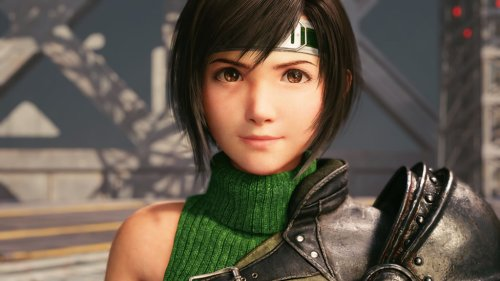 Here are the different ways you can access ''Final Fantasy VII Remake Intergrade'' and its Yuffie DLC on PS5