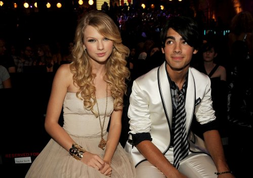 Joe Jonas is not the only Taylor Swift ex 'Mr. Perfectly Fine' could be about