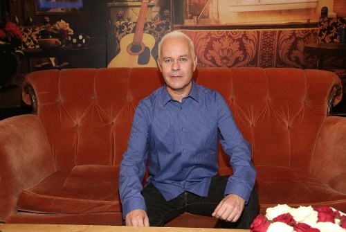"""Symptoms of prostate cancer explained as """"Friends"""" star James Michael Tyler dies"""