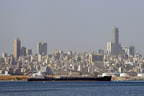 Lebanon's new Hezbollah government | Opinion