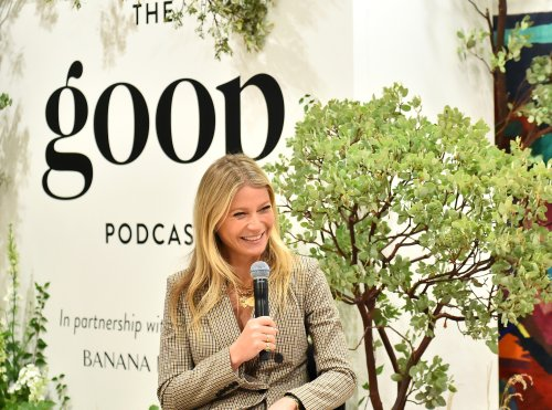 Goop changes San Francisco city guide after listing hotel 250 miles away