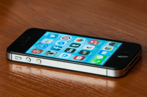 15 iPhone apps that will make your Life much easier