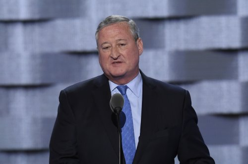 """Philadelphia mayor apologizes for """"needless pain"""" as city says MOVE victims' remains were found"""