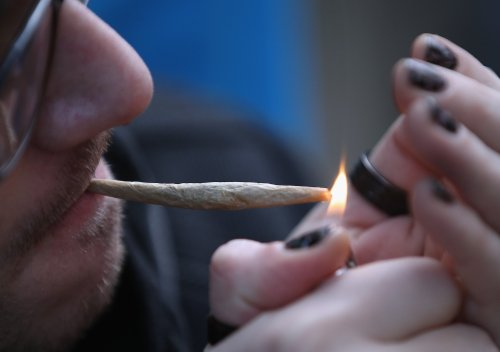Countless lives have been cut short by marijuana | Opinion