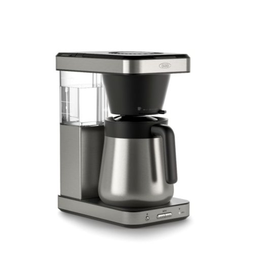 The best kitchen gift ideas of 2020
