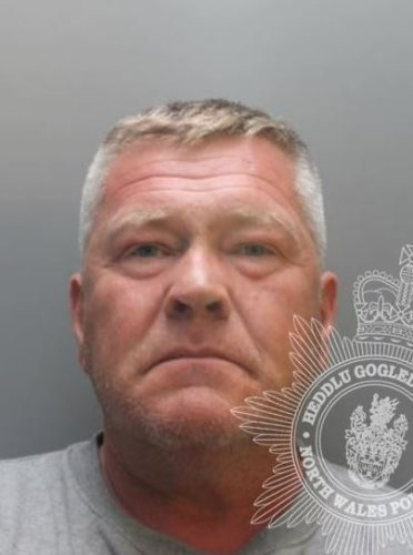 Man who fell asleep during bondage sex, leaving partner to suffocate, is jailed