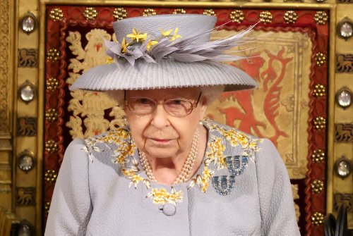 Scottish independence calls could see Queen's era end with union collapsing