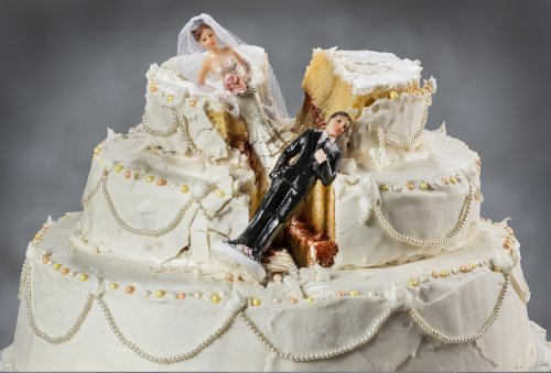 '90 day fiancé' groom shares engagement cake calling his bride a prostitute