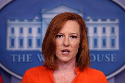 Jen Psaki shoots down Jim Jordan attack on Biden administration over gas prices
