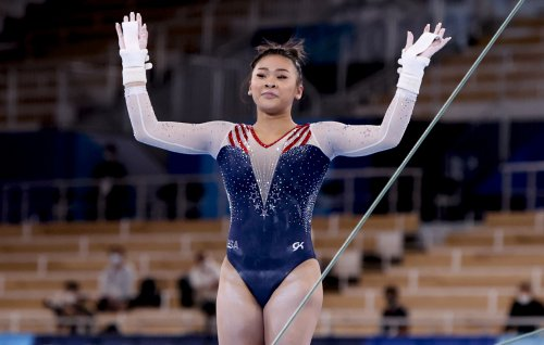 Hmong meaning, history and origins explained as Sunisa Lee wins gold at Tokyo 2020