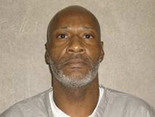 John Marion Grant set to be first inmate executed by Oklahoma since 2015
