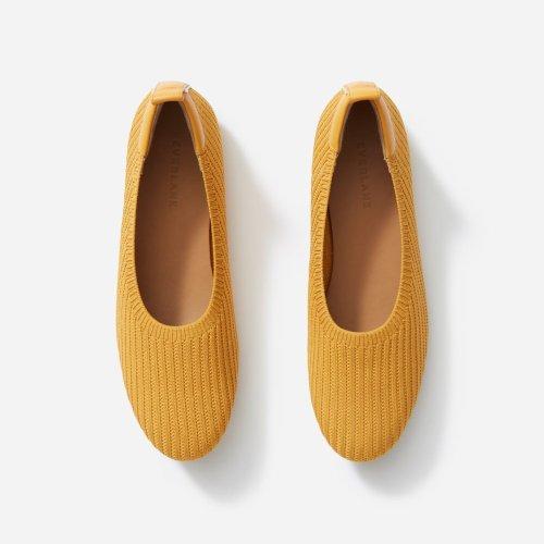 Allbirds vs. Everlane vs. Rothy's: What Comfortable Shoe is King?