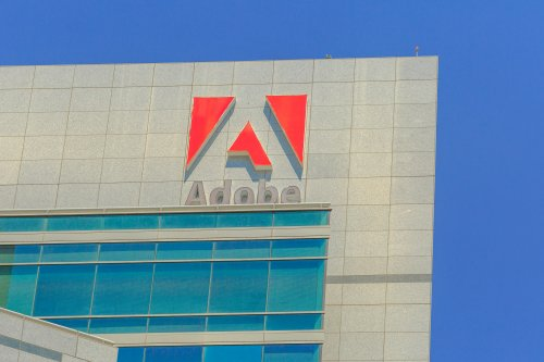 $291 Adobe cancelation fee sees Twitter users argue it's 'morally correct' to pirate software