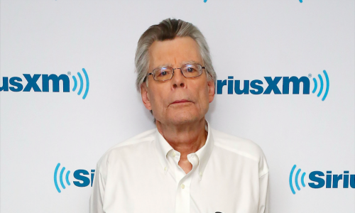 """Stephen King: Piney Point could be the """"disaster Florida has been courting for a long, long time"""""""