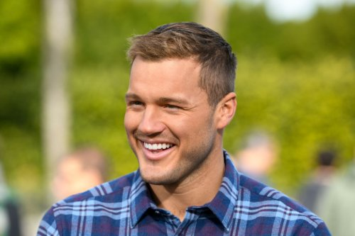 Petition calling for Netflix to drop Colton Underwood series approaching 20K signatures