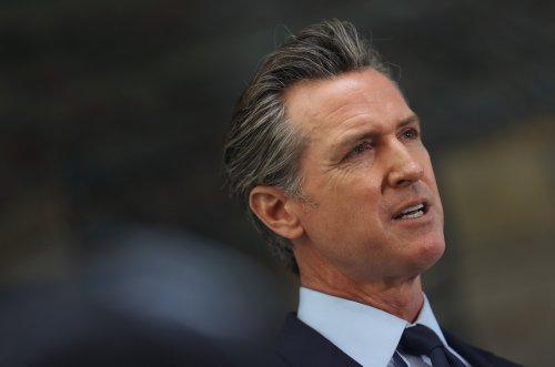 Stimulus check update: Californians will get $600 in September, monthly $2K petition grows