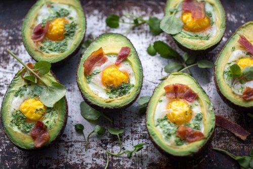30 Delicious meals that only need 5 ingredients or less