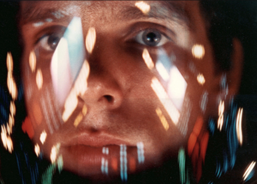 These are the 50 best space movies of all time