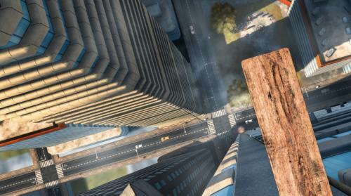 Oculus Quest 2 games: 7 hidden gems to play today