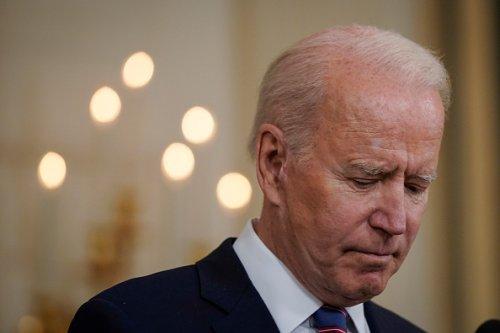 Rep. Buddy Carter says Biden should reimplement Trump immigration policies