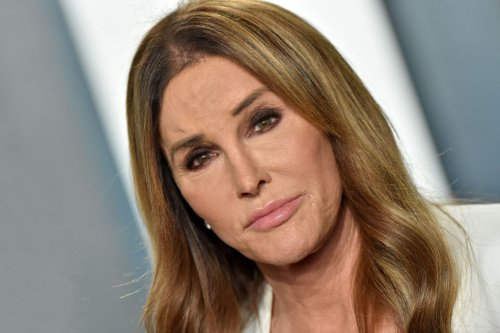 Caitlyn Jenner mentions her private jet hangar while decrying homeless to Sean Hannity