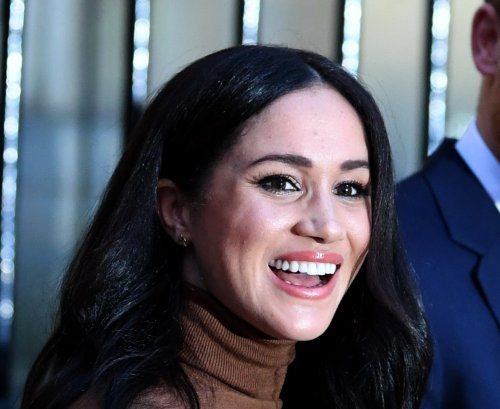 Meghan Markle's court privacy hopes dealt reality check by soccer case