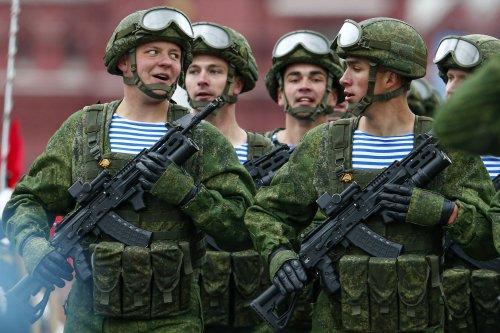 Vladimir Putin warns Ukraine that joining NATO is unacceptable