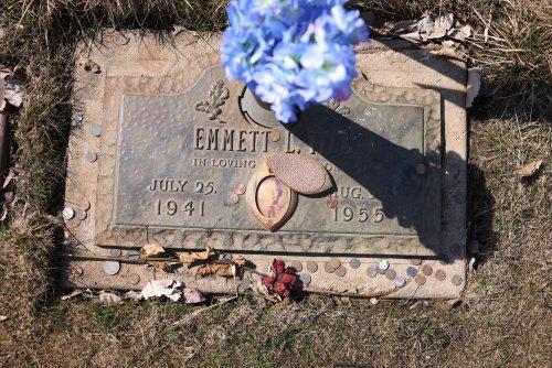 Emmett Till, whose murder galvanized civil rights movement, remembered on 80th birthday