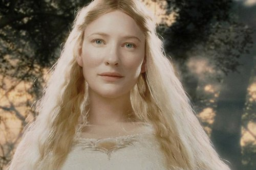 """Here are the characters likely to return in Amazon's """"Lord of the Rings"""" show"""
